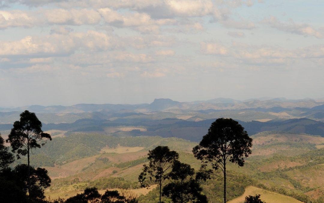Conceição do Ibitipoca