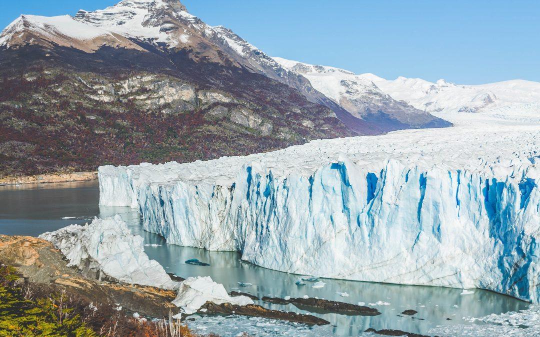 Patagônia Chilena x Patagônia Argentina: Qual é a melhor escolha para a sua viagem?